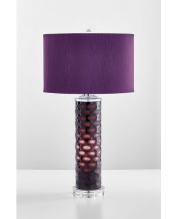 Cyan Designs CY-08530 Zuma Table Lamp