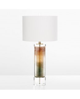 Cyan Designs  CY-09137 Stardust Table Lamp