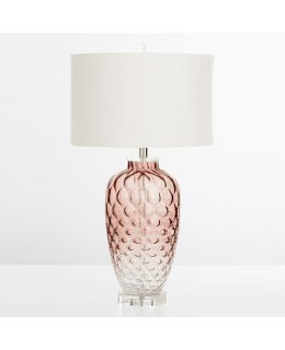 Cyan Designs  CY-09139 Henrietta Table Lamp