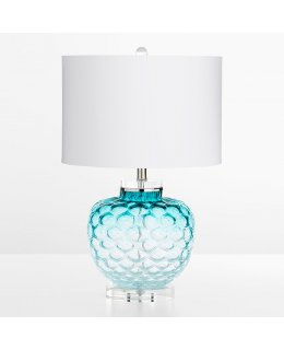 Cyan Designs CY-09283  Ballard Table Lamp