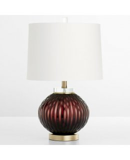 Cyan Designs CY-09289 Denley Table Lamp
