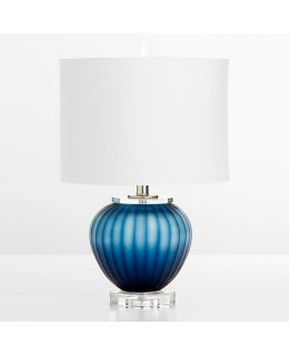 Cyan Designs  CY-09291 Halden Table Lamp