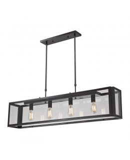 Elk  63023-4  Parameters  Linear Pendant