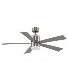 Fanimation FP8458BN Torch Ceiling Fan