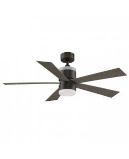 Faimation FP8458GR Torch Ceiling Fan