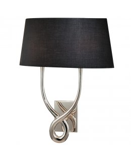 George Kovacs P294-0W-634   P294 Wall Sconce