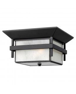 Hinkley  2573SK   Harbor Outdoor Ceiling Light