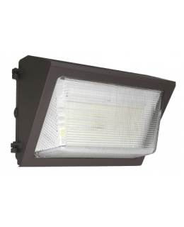 Maxlite WP-OP120U-50B  120W LED Wall Pack 5000K  10 YR Warranty
