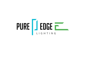Pure Edge Lighting