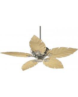 Quorum 135525-65 Monaco Ceiling Fan