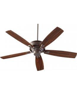 Quorum 42605-86 Alton Ceiling Fan