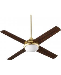 Quorum 68524-80 Quest Ceiling Fan