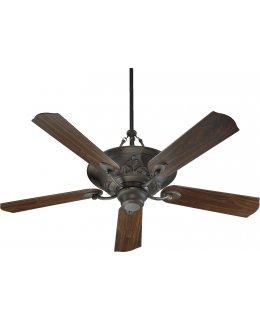 Quorum 83565-86 Salon Ceiling Fan