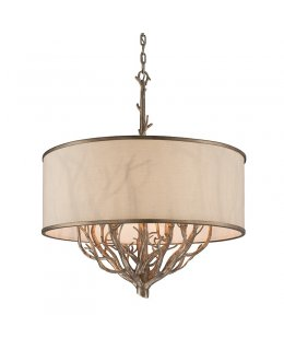 Troy Lighting F4108 Whitman 30 INCH Pendant