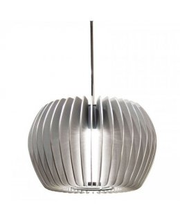 WAC Lighting  QP-LED315-PT-CH  QP Uber LED FreeJack Pendant