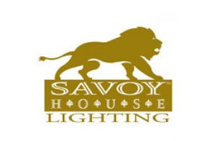 Savoy House Lighting