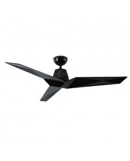 Modern Forms FR-W1810-60-GB Vortex Ceiling Fan