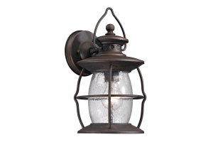 Outdoor Wall Light Fixtures