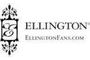 Ellington Fans