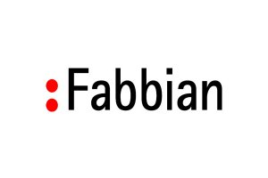 Fabbian Lighting