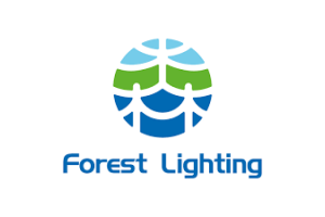 Forest Lighitng