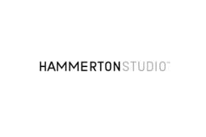 Hammerton Studio Lighting