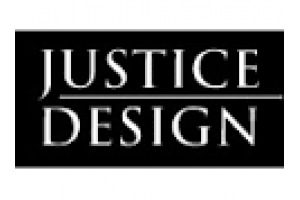Justice Design Lighting