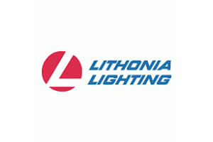 Lithonia Lighting Commercial