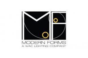 Modern Forms Lighting