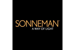 Sonneman A-way of Light