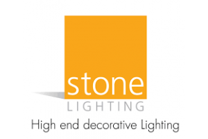 Stone Lighting