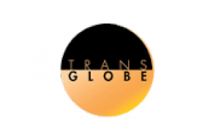 Trans Globe Lighting
