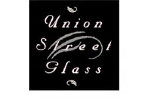 Union Street Glass