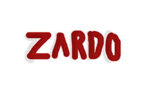Zardo Lighting