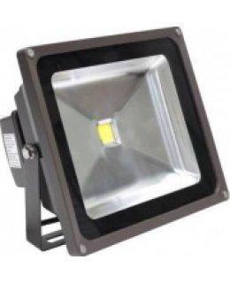 BLT103655  LED Flood Light 30W 5700K 3000 lumens 5yr warranty