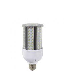 MXSKPT36LED227 277V 36W Corn Bulb 2700K 2300 Lumens