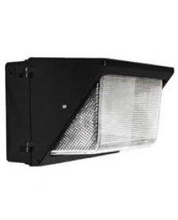 MXWPL55AU50B  Maxlite Large Wall Pack 53W 5000K 4775 Lumens