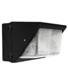 MXWPL80AU50B  Maxlite Large Wall Pack 77W 5000K 8890 Lumens