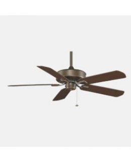 "Fanimation TF910OB Edgewood 50"" Ceiling Fan"