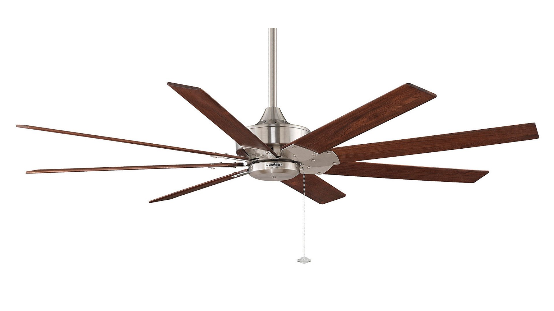 Fanimation levon series model fp7910bn 63 brushed nickel ceiling fanimation levon series model fp7910bn 63 brushed nickel ceiling fan dry location aloadofball Choice Image