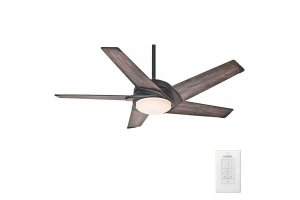 Ceiling Fans for Commercial