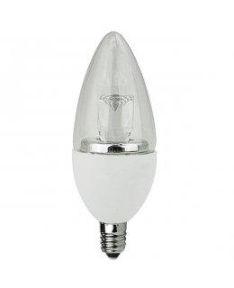 Kichler Lighting Model 42634CH Parker Point Wall Sconce Light Fixture Chrome-Crystal Finish
