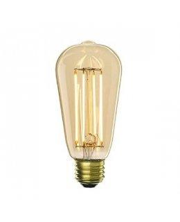 Sea Gull Lighting Model  7513302-846 Dunning Flush Mount Ceiling Light Fixture Sardust Finish