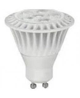 Access 20351LEDDMGLP-BRZ-CLR KO 51 Adjustable LED Outdoor Wall Spot Light
