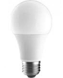 Hinkley 5362OB Brantley Vanity Light