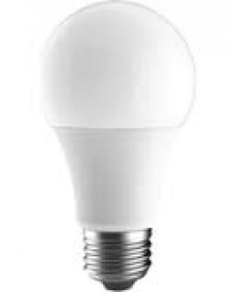 Hinkley 5362BN Brantley Vanity Light
