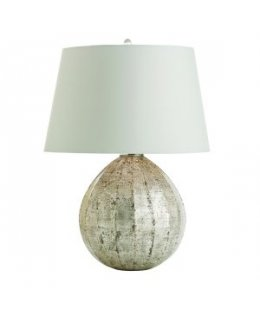 Arteriors Home AH-44105-272 Edaline Table Lamp