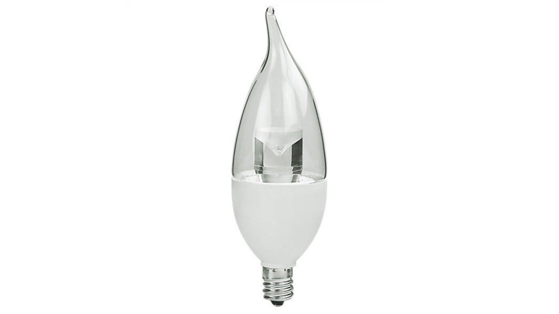 Elk Lighting Hartford: Elk Lighting Model 286-OB Hartford 25 Inch Chandelier Oil