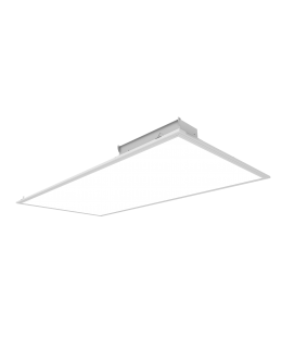 Forest Lighting FL-PL 24-50W50K-D   2' x 4' 50W LED Flat Panel 5000K 6353 Lumens 50K Hr - 5 YEAR WARRANTY