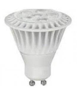 Maxlite TCP7MR16GU1027KFL  7W LED MR16-GU10 60W EQ 2700K 500 Lumens 25K Hours ENERGY STAR RATED